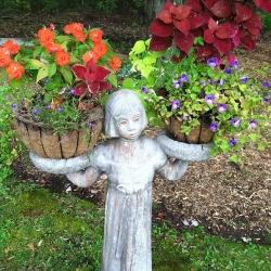 fairy_garden_01