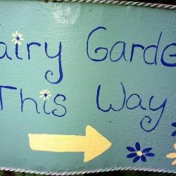 fairy_garden_06