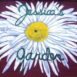 jessicas-garden-27