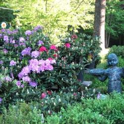 jessicas-garden-31